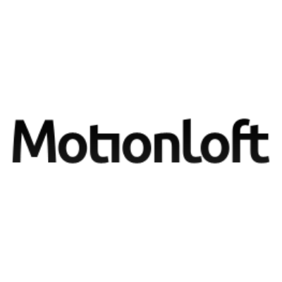 Motionloft